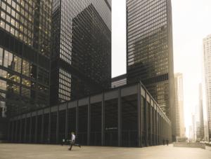 Client Banques