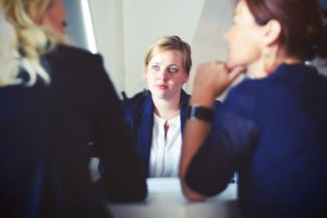 Client Conseil