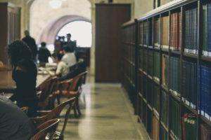 Etude de cas Executive Access