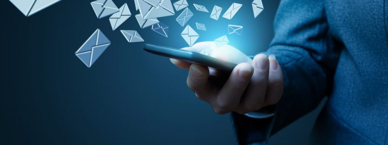 e-mailing-min